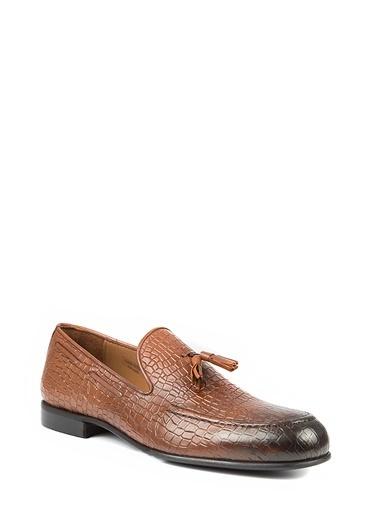 TWN Ayakkabı Taba